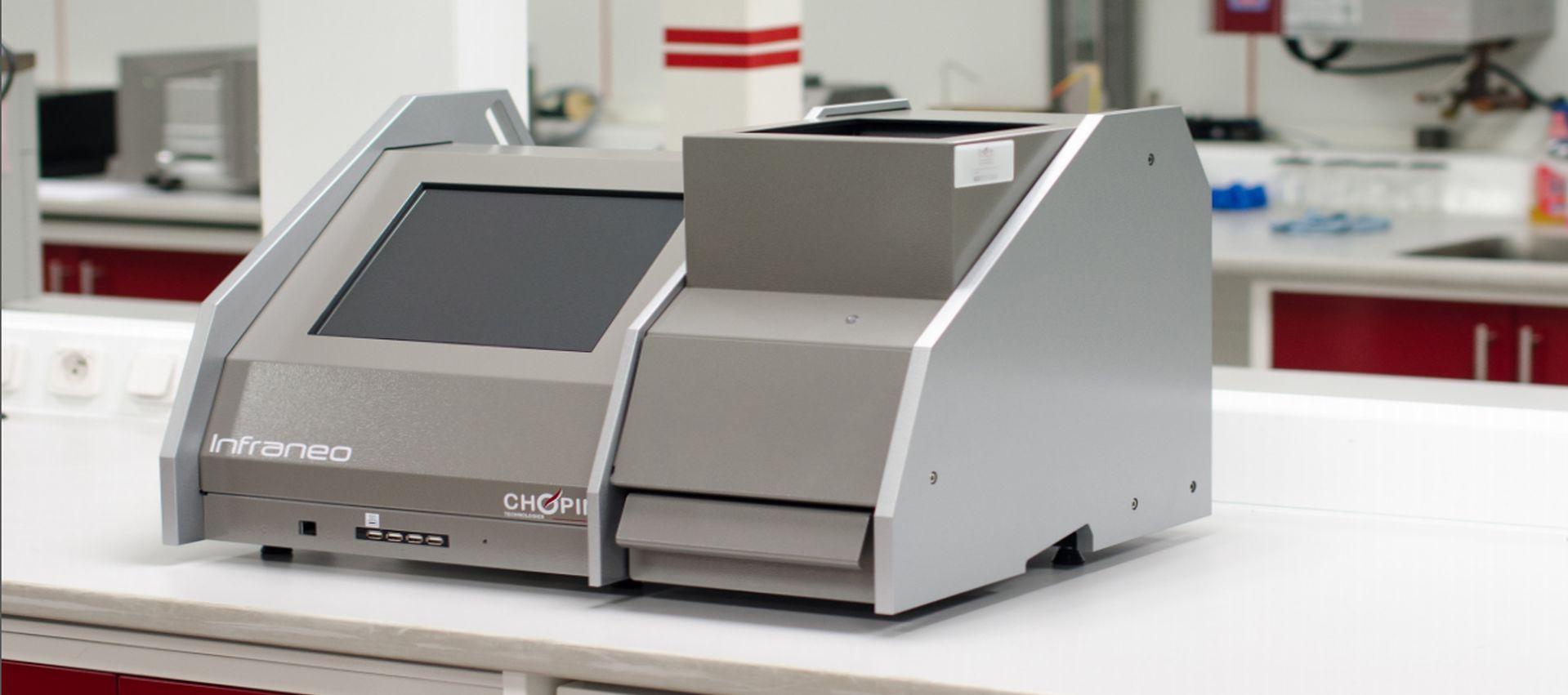 Пельменный аппарат АП07 Автомат по производству