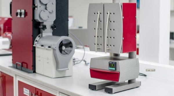 Сушильный шкаф EM-10  (CHOPIN Technologies, Франция)